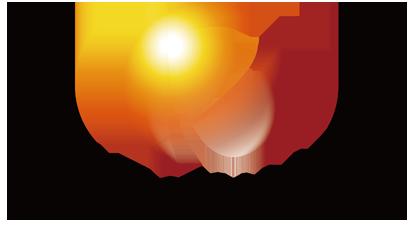 corowave